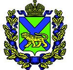 Приморский филиал: обучение для муниципальных служащих