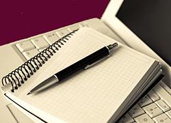 Центр поддержки и сопровождения органов МСУ выпустил очередной обзор изменений законодательства за период с 17 по 31 августа
