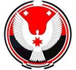 Ижевский филиал: начался  первый этап обучения  государственных гражданских и муниципальных служащих