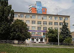 Ставропольский филиал: обучение по программе «Противодействие коррупции в органах местного самоуправления»