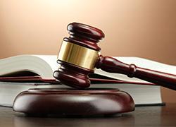 Обзор ЦПС: судебная практика. Обзор решений федеральных судов и конституционных и уставных судов субъектов РФ