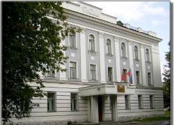 Владимирский филиал: приглашение к обсуждению проблем государственного и муниципального управления