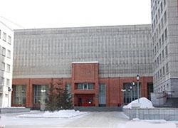 Сибирский институт управления: повышение квалификации государственных и муниципальных служащих