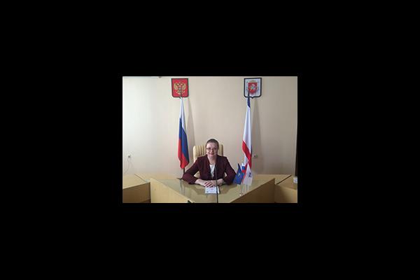 Профессор Е.С. Шугрина выступила с докладом на семинаре для представителей органов местного самоуправления Республики Крым, проводившемся в рамках программы «Крымский вектор»