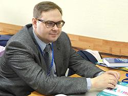 Стартовал первый модуль образовательной программы «Управленческое мастерство: развитие региональных команд»