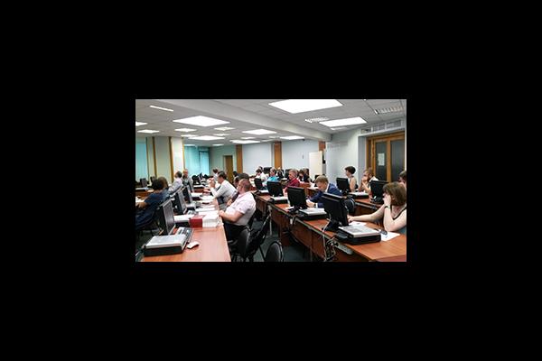 Семинар «Современные модели организации местного самоуправления в России: проверка выборами» завершил работу