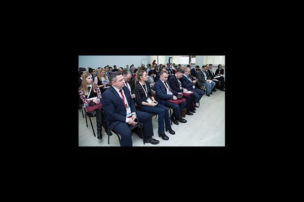 В рамках Гайдаровского форума-2017 состоялась экспертная дискуссия «Российское местное самоуправление в фокусе Совета Европы: конфликт или движение к гармонизации»