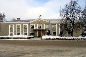 Нижегородский институт управления: 19 муниципальных служащих повысят квалификацию в сфере профилактики коррупции