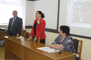 Нижегородский институт управления: стартовали курсы по противодействию коррупции и терроризму в учреждениях образования