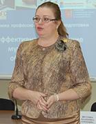 Поздравляем Екатерину Шугрину с включением в состав Совета по развитию местного самоуправления при Президенте Российской Федерации!