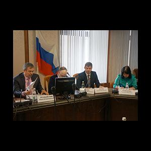 Центр местного самоуправления провел экспертную дискуссию по вопросам конфликта интересов на муниципальном уровне
