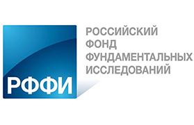 Проект по исследованию агломераций Центра местного самоуправления поддержан Российским фондом фундаментальных исследований (ранее РГНФ)