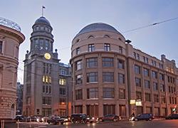 Минтрудом России подготовлены Методические рекомендации по вопросам трудоустройства лиц, занимавших должности государственной или муниципальной службы