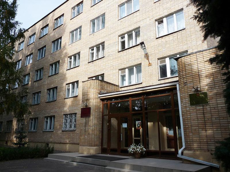 Тамбовский филиал: муниципальные служащие города Моршанска и Кирсановского района Тамбовской области повысят квалификацию