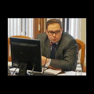 Состоялся научно-методический семинар Центра, посвященный вопросу участия граждан в работе представительных органов