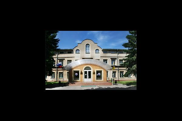 Северо-Кавказский институт - филиал: муниципальные служащие Ингушетии учатся эффективному управлению