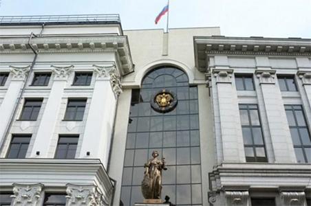 Верховный Суд РФ подтвердил, что финансирование предоставления жилых помещений нуждающимся гражданам осуществляется субъектами РФ
