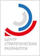 Сотрудники Центра местного самоуправления участвуют в серии мероприятий по муниципальной тематике, проводимых в ЦСР