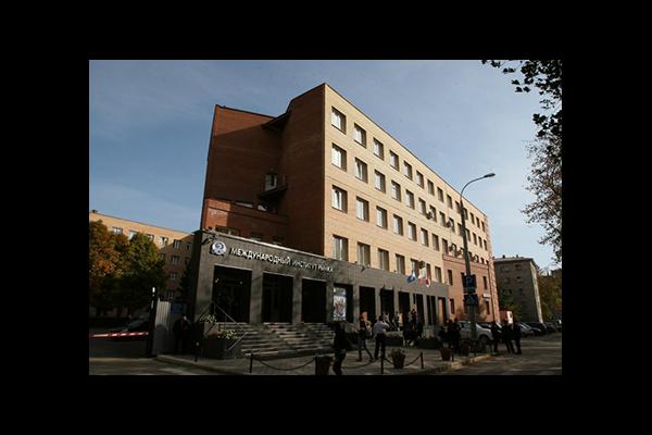 УМЦ Международный институт рынка: администрация городского округа Самара запустила проект «Самарская траектория роста»
