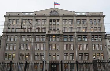 Расширены полномочия Администрации Президента РФ в сфере местного самоуправления