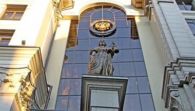 Разъяснены вопросы применения законодательства о публичных мероприятиях