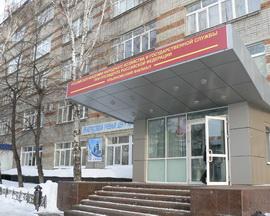 Чебоксарский филиал: государственные гражданские и муниципальные служащие Чувашской Республики, Республики Марий Эл получили дипломы