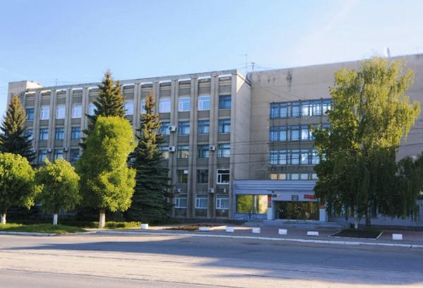 Тверской филиал: на базе филиала прошло очередное обучение руководителей муниципалитетов