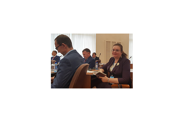 Можно ли распространить опыт городских округов с внутригородским делением на агломерации обсудили в Челябинске