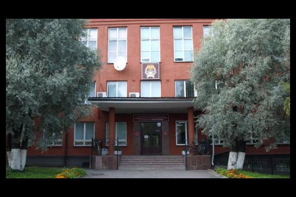 Карельский филиал: Муниципальная школа – 2018