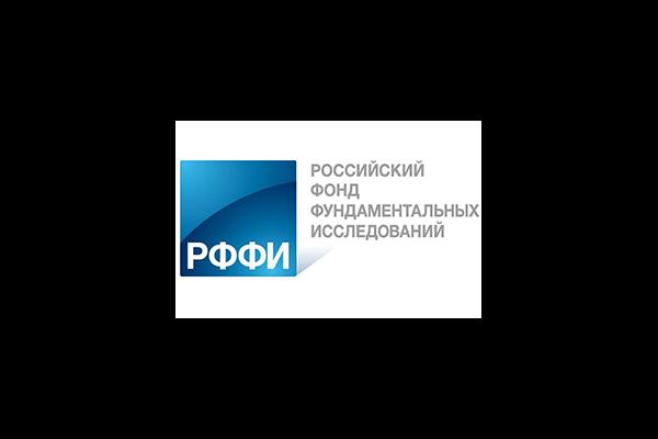 Центр местного самоуправления выиграл грант РФФИ на исследование проблем безопасности городов