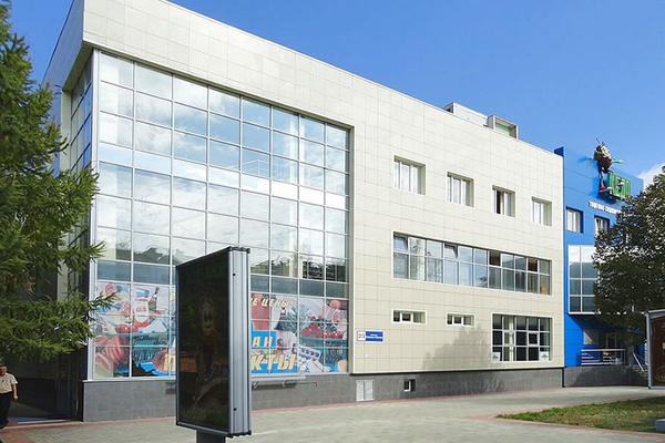 Тольяттинский филиал: Тольятти будет развиваться в соответствии со стратегией РАНХиГС