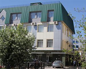 Липецкий филиал: на учебно-методическом семинаре обсудили вопросы методического обеспечения в области противодействия терроризму