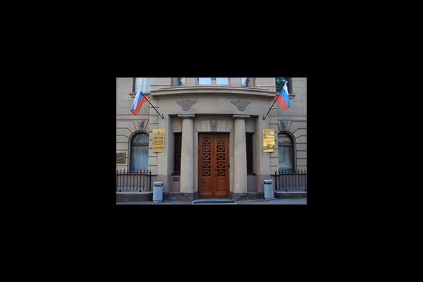Екатерина Шугрина приняла участие в обсуждении отдельных вопросов совершенствования контрольно-надзорной деятельности
