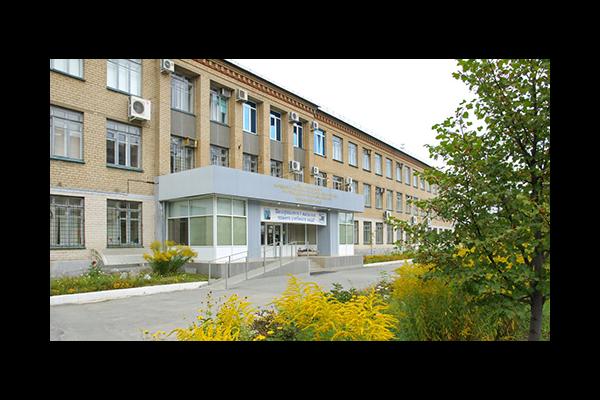 Челябинский филиал: преподаватели филиала приняли участие в обсуждении методики составления рейтинга муниципальных образований области