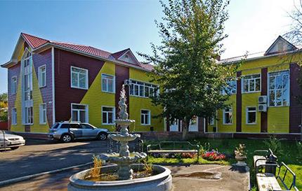 Оренбургский филиал: состоялась ХV Международная научно-практическая конференция «Государственное, региональное и муниципальное управление в России: стратегия прорывного развития»