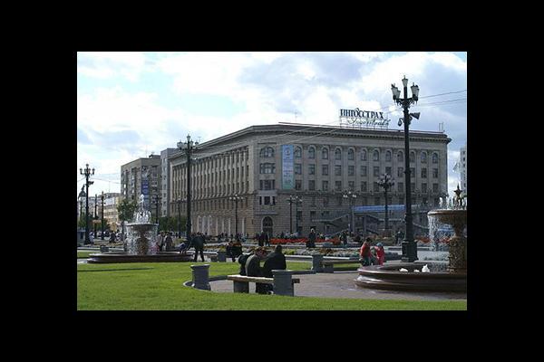 Дальневосточный институт управления: обсудили оптимальный набор полномочий органов местного самоуправления