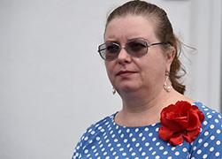 Екатерина Шугрина обсудила с государственными и муниципальными служащими Татарстана особенности осуществления муниципального контроля