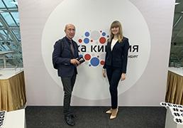 Актуальные вопросы развития городской среды и цифровизации обсудили в Екатеринбурге
