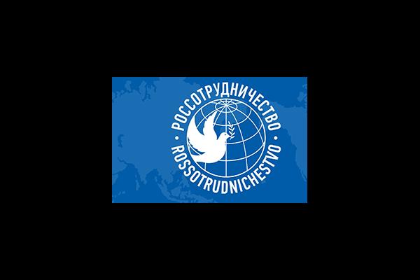 О вопросах создания механизма координации международной деятельности муниципальных образований