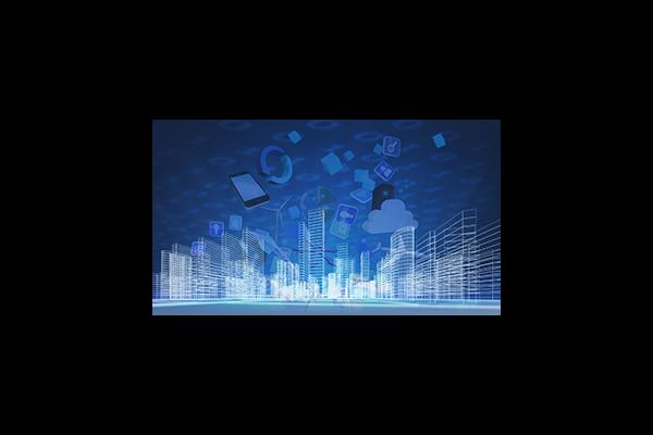 Вопросы цифровизации муниципальных образований обсудили на площадке ФЭС