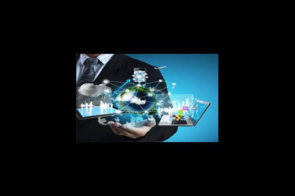 Мурманский филиал: обучение муниципальных служащих по основам цифровой трансформации