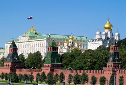 Подписан закон о внесении изменения в статью 13 закона о муниципальной службе в Российской Федерации