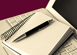 Обзор изменений законодательства за период с 16 по 30 ноября 2019 года