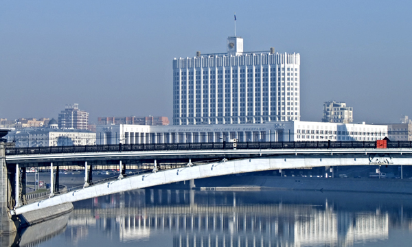 Победители всероссийского конкурса «Лучшая муниципальная практика» получат дополнительные средства на развитие