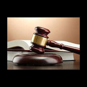 Обзор судебной практики о местном самоуправлении за 3 квартал 2021 года