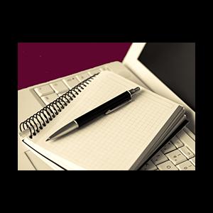 Обзор изменений законодательства за период с 1 по 16 февраля 2020 года