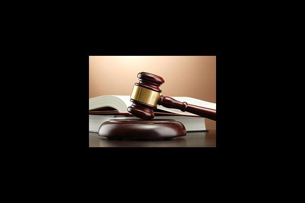 Обзор судебной практики о местном самоуправлении за 2 квартал 2018 года