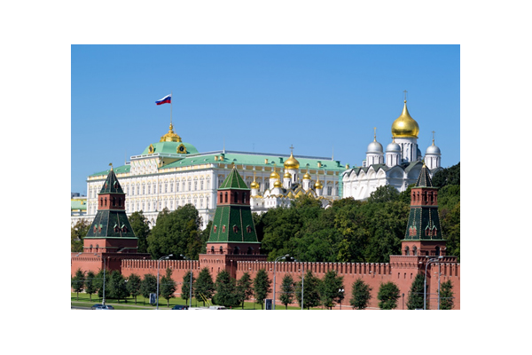 Одобрены показатели для оценки эффективности деятельности высших должностных лиц субъектов Российской Федерации по достижению национальных целей