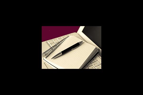 Обзор изменений законодательства  за период с 16 по 30 апреля 2018 год